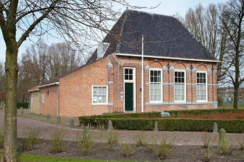 De-Hofboerderij-Wateringen_500x333-96ppi