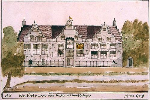 Prent-van-het-hof-1729_500x300-96ppi