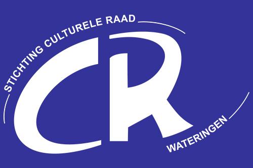 Logo-CRW_500x333-96dpi